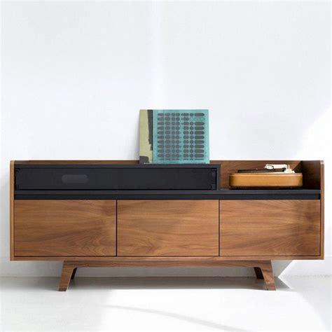 best 25 meuble hifi design ideas on