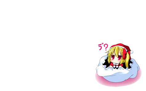Wallpaper Anime Chibi - anime chibi wallpaper 183