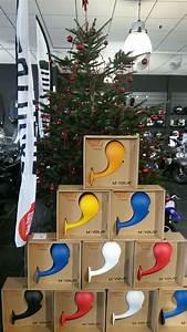 Cadeau Pour Un Motard : cadeau motard pour no l le support de casque chez yam34 montpellier ~ Melissatoandfro.com Idées de Décoration