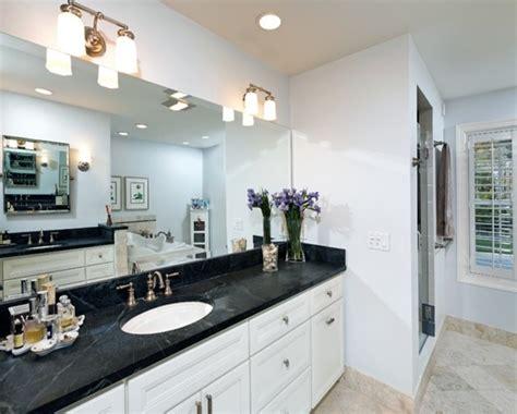 floor tile countertops white ice granite colonial cream