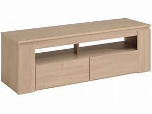 Meuble De Télé Conforama : meuble tv vente de meuble tv conforama ~ Teatrodelosmanantiales.com Idées de Décoration