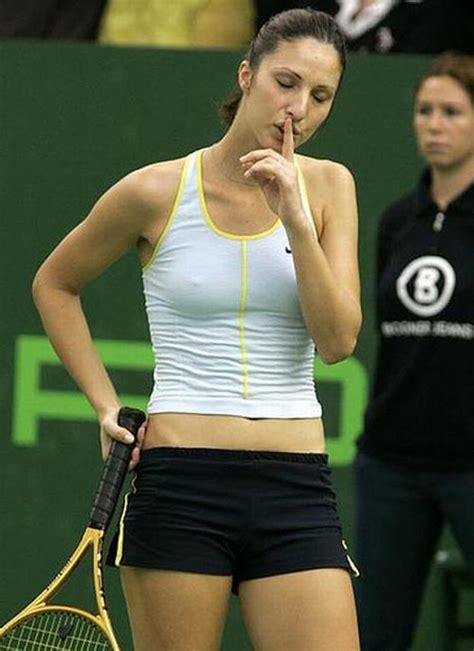 waka tennis anastasia myskina