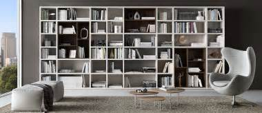 home library bookcases shelves solutions california