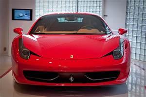 Photos De Ferrari : ferrari 458 italia wikipedia wolna encyklopedia ~ Maxctalentgroup.com Avis de Voitures