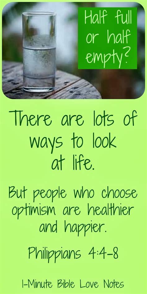 optimistic quotes  death quotesgram