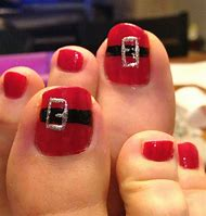Best Toe Nails Ideas And Images On Bing Find What Youll Love