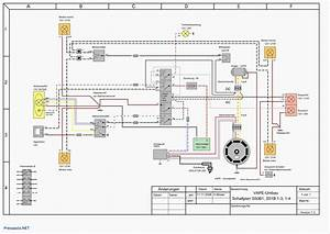 Taotao 110 Atv Wiring Diagram