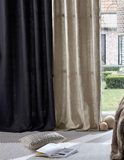 rideaux fenetre chambre rideau fenetre chambre prise de mesures rideaux pour