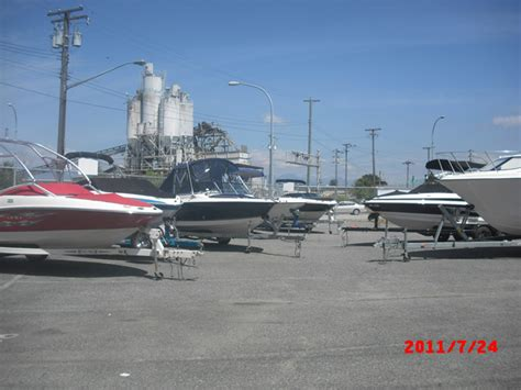 Boat Rental Near Richmond Mn by Rv And Boat Storage Near Marina In Richmond Bc Simply
