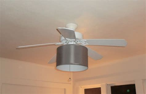 unique vintage ceiling fan light shades modern ceiling
