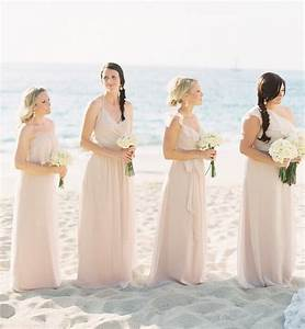 Bridesmaid dresses beach wedding high cut wedding dresses for Bridesmaid dresses for a beach wedding