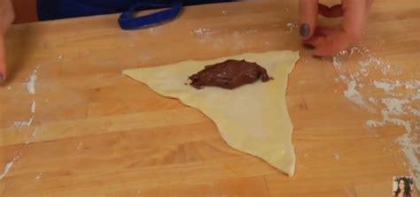 comment faire du nutella maison voici comment faire du nutella maison tr 232 s facilement c est fait maison