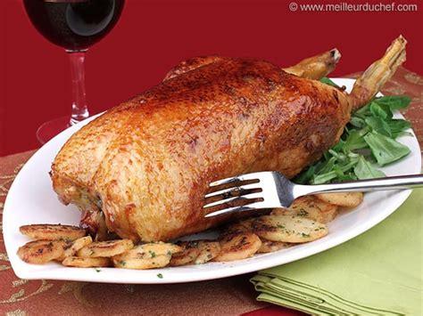 cours cuisine grand chef canard laqué la recette avec photos meilleurduchef com