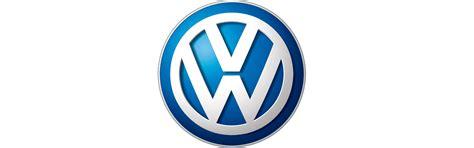 vw logos volkswagen logo images reverse search