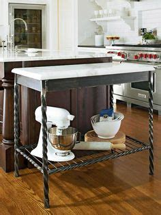 how to organize kitchen cabinets kitchen islands on kitchen islands spice 7296