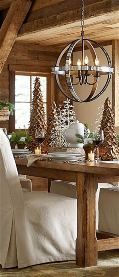 flame retardant for christmas trees rustic christmas decorating ideas canadian log homes