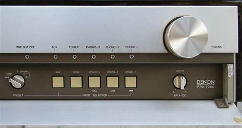 Guerra Civil Japonesa Del Audio 70 S 80 S by Guerra Civil Japonesa Del Audio 70 S 80 S P 225 Gina 15