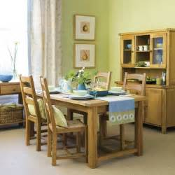 living room and kitchen color ideas 28 green and brown decoration ideas