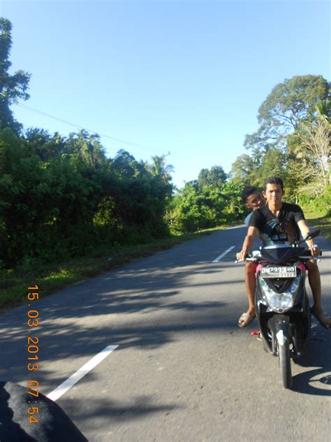 Contoh Sul Surat Lamaran by Foto Foto Danau Talaga Kecamatan Delas 2013 Forester