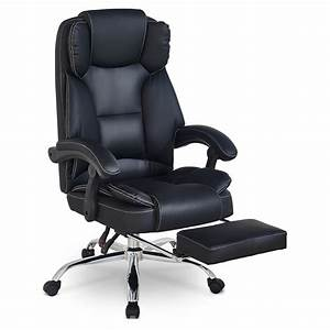 office, chairs, executive, office, desk, chair, computer, desk, chair, ergonomic, chair, for, office, high