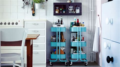 meubler une cuisine bien meubler une toute cuisine photos et cuisine