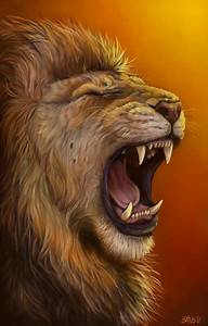 103 best images about Lions Roar ... My fight name on ...