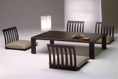 New Perfect Furniture Design Minimalist #8813