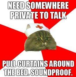 Gay Roommate Meme - best 25 roommate humor ideas that you will like on pinterest
