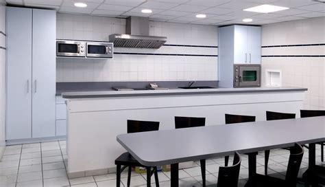 bar cuisine rangement bar cuisine rangement ilot central bar rangement pau