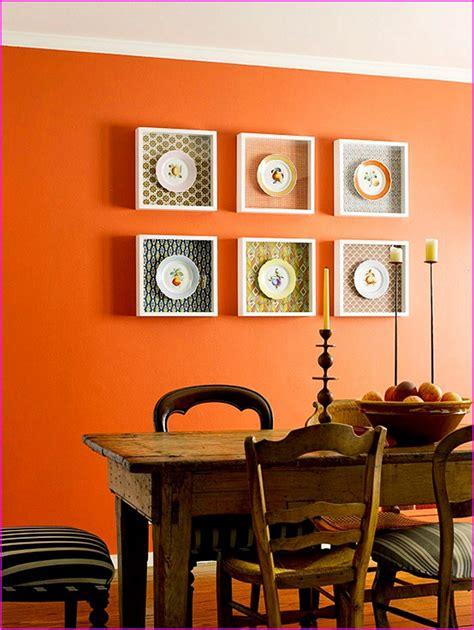 Kitchen Wall Decor Ideas by Kitchen Wall Decor Ideas Snaz Today