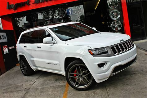jeep cherokee black with black rims 2014 jeep cherokee black rims 2017 2018 best cars reviews