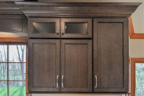 Wellborn Cabinet, Inc. Premier Series Sonoma door style on