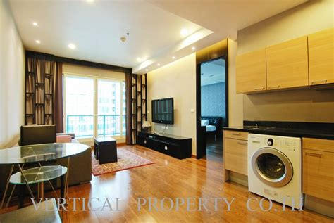 1 bedroom for rent one bedroom condo for rent in chidlom