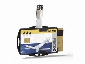 Boite De Sécurité : durable boite de 25 porte cartes de s curit ouvert avec clip pour 2 cartes rouge contact ~ Medecine-chirurgie-esthetiques.com Avis de Voitures