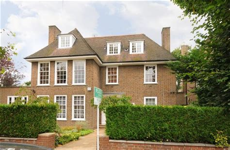 Properties For Sale In St Johns Wood