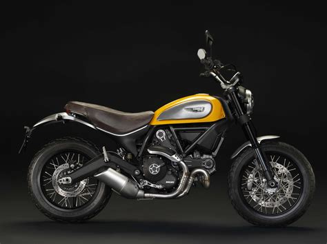Ducati Scrambler Throttle 4k Wallpapers by Wallpaper Ducati Scrambler Best Bikes 2015 Motorcycle