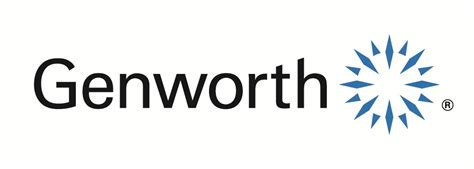 Genworth Partners With Ellie Mae to Simplify Loan Submissions
