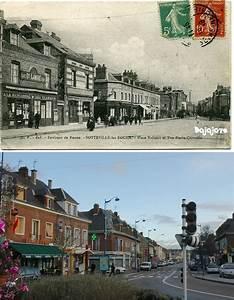 Sotteville Les Rouen : sotteville l s rouen cartes postales d 39 hier et photos d aujourd hui cartes postales ~ Medecine-chirurgie-esthetiques.com Avis de Voitures