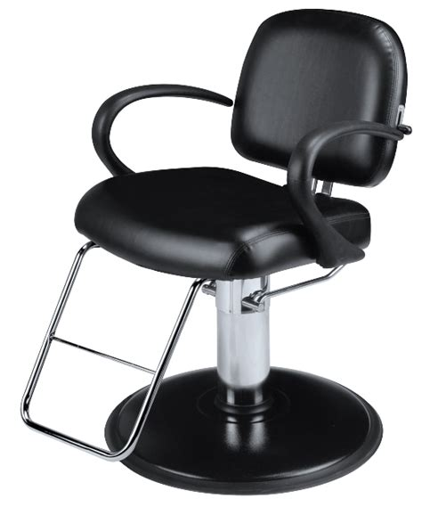 All Purpose Salon Chair Free Shipping by Free Shipping Keen All Purpose Salon Styling