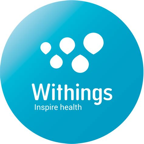 withings scale reviews body composition body cardio