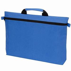 city document bags personalised document bags branded With documents keeping bag