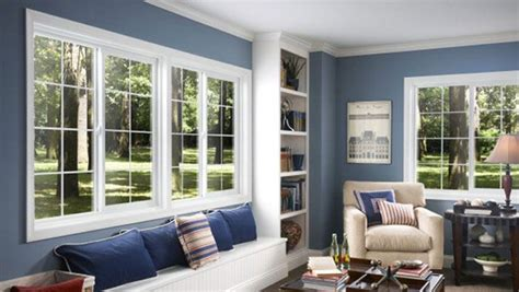 types  windows replacement window buying guide