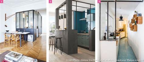 cr馘ence adh駸ive cuisine castorama aménager une cuisine cuisine compacte maison créative