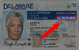 pa photo drivers license centers locations
