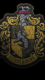 5 things we know about the Hufflepuff Common Room ...