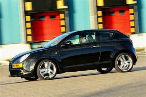 Alfa Romeo Dealerships by Onderwerp Profuomo Horloge Alfa Romeo Quot Giulietta Quot Nieuw