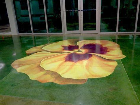 Photo Gallery   Artistic Concrete   St Augustine, FL   The