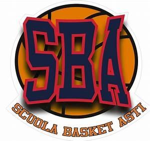 Aumento delle tariffe per le palestre provinciali, SBA: Il basket giovanile, e lo sport in