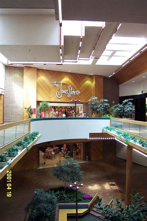 banister mall bannister mall alchetron the free social encyclopedia