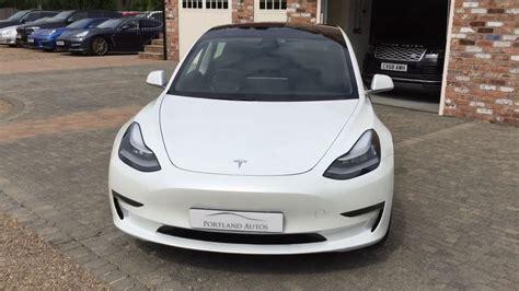 Get Tesla 3 Reservations For Sale Images